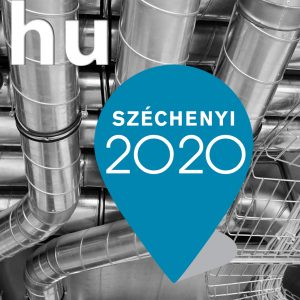 2020-hu